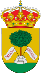 tercerciclomanzanilla